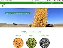noticias_nortic_actualizacion_web_ppnor
